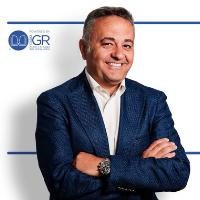 Roberto Giangregorio
